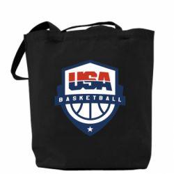 Сумка USA basketball
