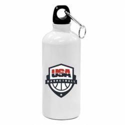 Фляга USA basketball