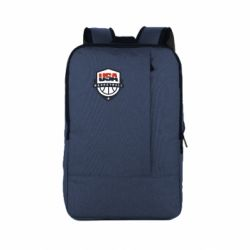 Рюкзак для ноутбука USA basketball
