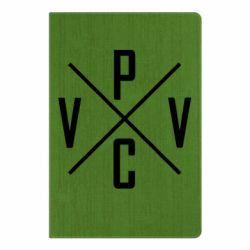 Блокнот А5 V.V.P.C