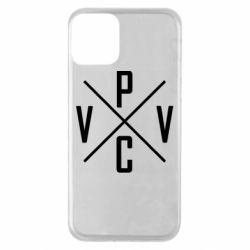 Чехол для iPhone 11 V.V.P.C