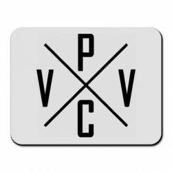 Коврик для мыши V.V.P.C