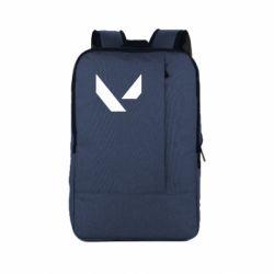 Рюкзак для ноутбука Valorant sign