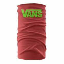 Бандана-труба Vans