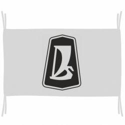 Прапор ВАЗ