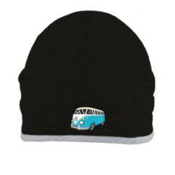 Шапка Vector Volkswagen Bus