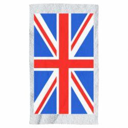 Полотенце Великобритания