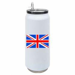 Термобанка 500ml Великобритания