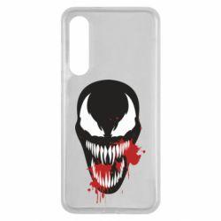 Чохол для Xiaomi Mi9 SE Venom blood