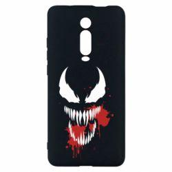 Чохол для Xiaomi Mi9T Venom blood