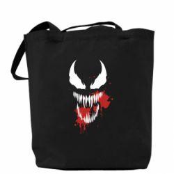 Сумка Venom blood