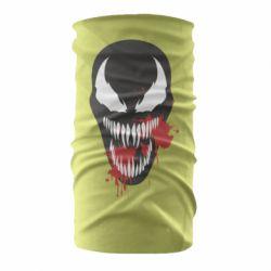 Бандана-труба Venom blood