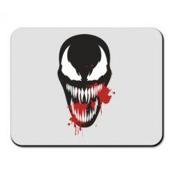 Килимок для миші Venom blood