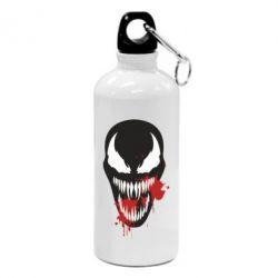 Фляга Venom blood