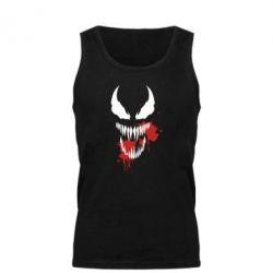 Майка чоловіча Venom blood