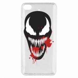 Чохол для Xiaomi Mi 5s Venom blood