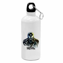 Фляга Venom Bust Art