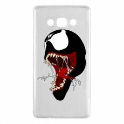 Чохол для Samsung A7 2015 Venom jaw