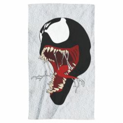 Рушник Venom jaw