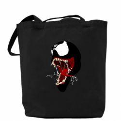 Сумка Venom jaw
