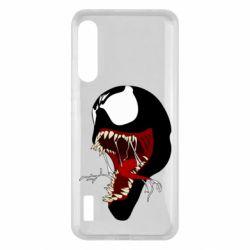 Чохол для Xiaomi Mi A3 Venom jaw
