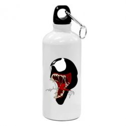 Фляга Venom jaw