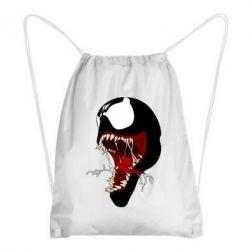 Рюкзак-мішок Venom jaw