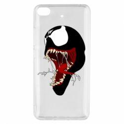 Чохол для Xiaomi Mi 5s Venom jaw