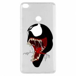 Чохол для Xiaomi Mi Max 2 Venom jaw
