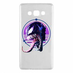 Чохол для Samsung A7 2015 Venom profile