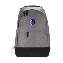 Рюкзак міський Venom profile