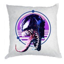 Подушка Venom profile