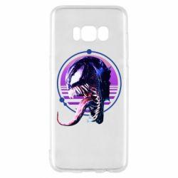 Чохол для Samsung S8 Venom profile