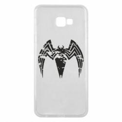 Чохол для Samsung J4 Plus 2018 Venom Spider