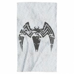Рушник Venom Spider