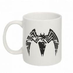 Кружка 320ml Venom Spider
