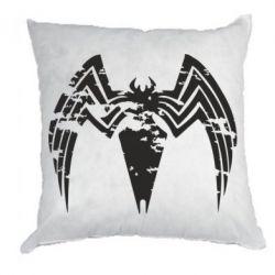 Подушка Venom Spider