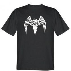 Чоловіча футболка Venom Spider