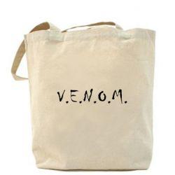 Сумка Venom