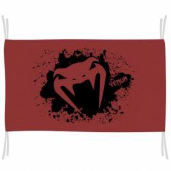 Флаг Venum Art