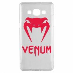 Чехол для Samsung A5 2015 Venum2