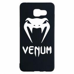 Чехол для Samsung A5 2016 Venum2