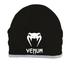 Шапка Venum2 - FatLine