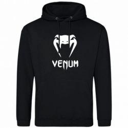Толстовка Venum2 - FatLine