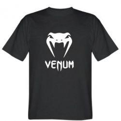Мужская футболка Venum2 - FatLine