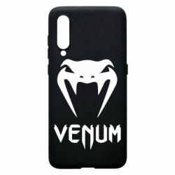 Чехол для Xiaomi Mi9 Venum2