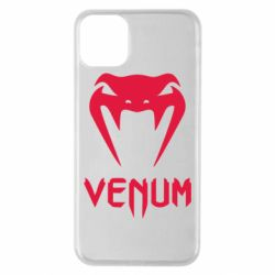 Чехол для iPhone 11 Pro Max Venum2
