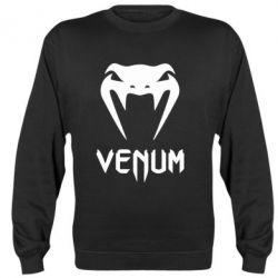 Реглан (світшот) Venum2 - FatLine