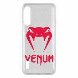 Чохол для Xiaomi Mi A3 Venum2