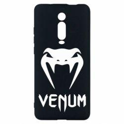 Чехол для Xiaomi Mi9T Venum2